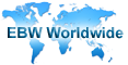 worldwide.png (14,102 bytes)